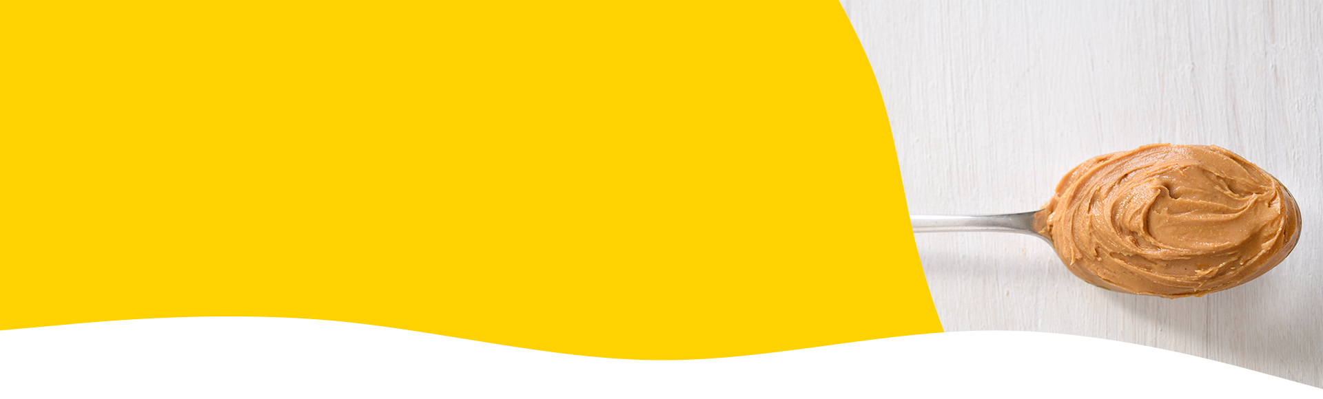 1920_Black_Cat_Recipe_Detail_Header