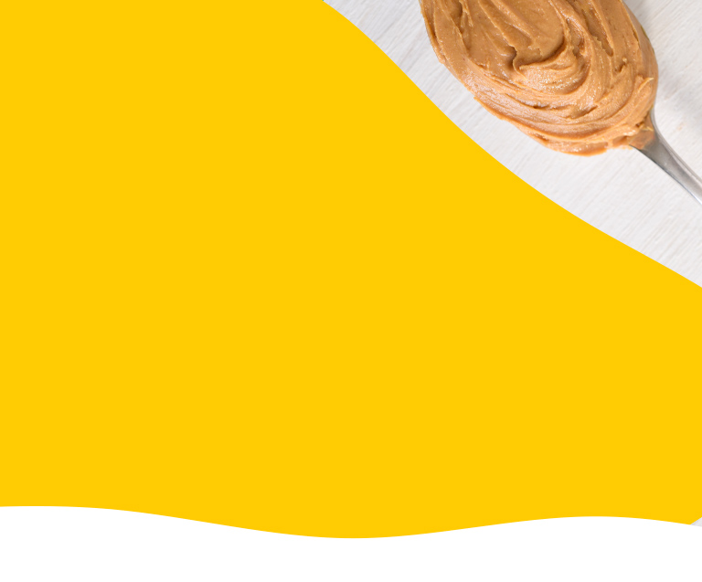 768_Black_Cat_Recipe_Detail_Header